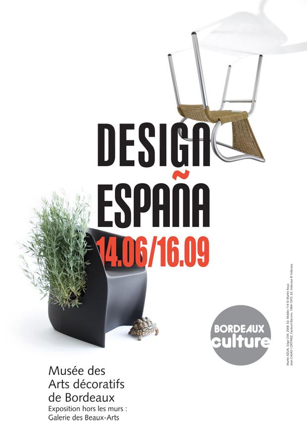 cartel-design-españa