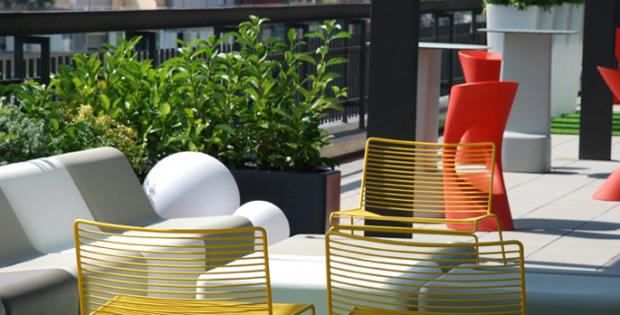 1 terraza king silvia alfaras