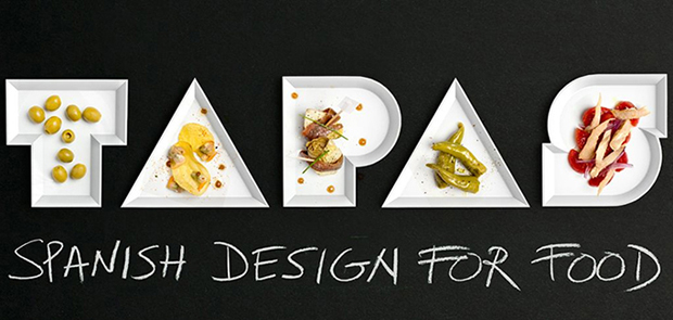 tapas-spanish-design-for-food