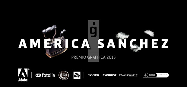 america-sanchez-graffica