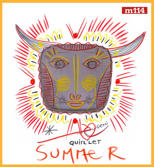 portades wordpress Eugeni Quitllet - summer