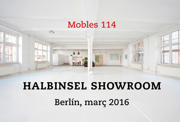 Halbinsel-Showroom-CAT
