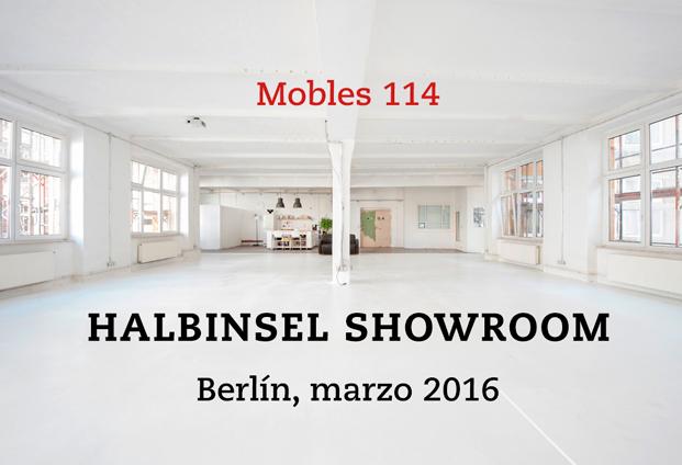 Mobles 114 blog muebles de dise o for Mobles 114