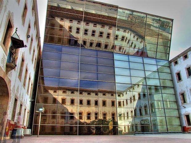 cccb-centre-de-cultura-contemporania-de-barcelona-c83