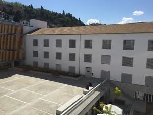 1 escuela arquitectura granada