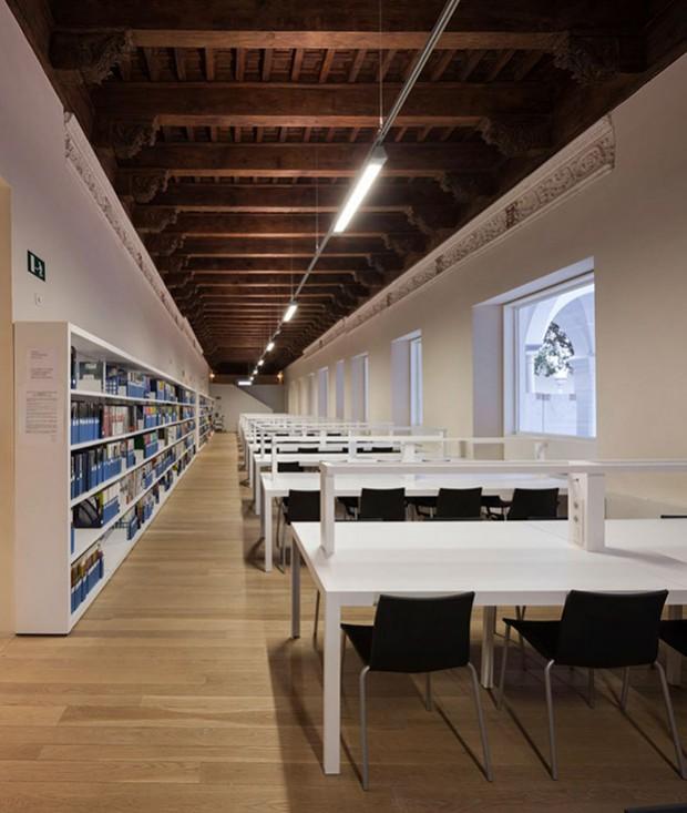 4 Escuela Arquitectura Granada Mobles 114 Blog