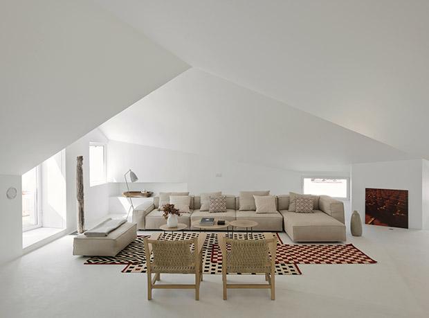 mobles114-casa-madrid-torres-clave-HR-n06
