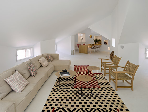 mobles114-casa-madrid-torres-clave-HR-n08