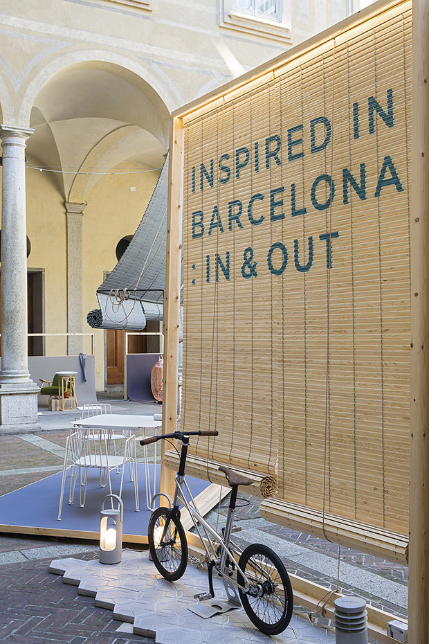 inspired-in-barcelona-inout-milano-2017-fuorisalone-mobles114