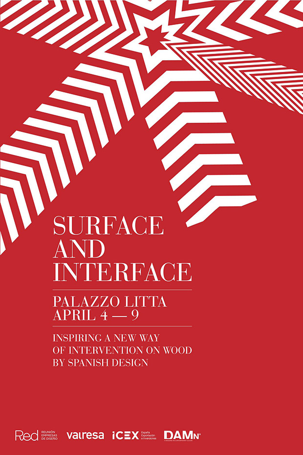 surface-interface-mobles114
