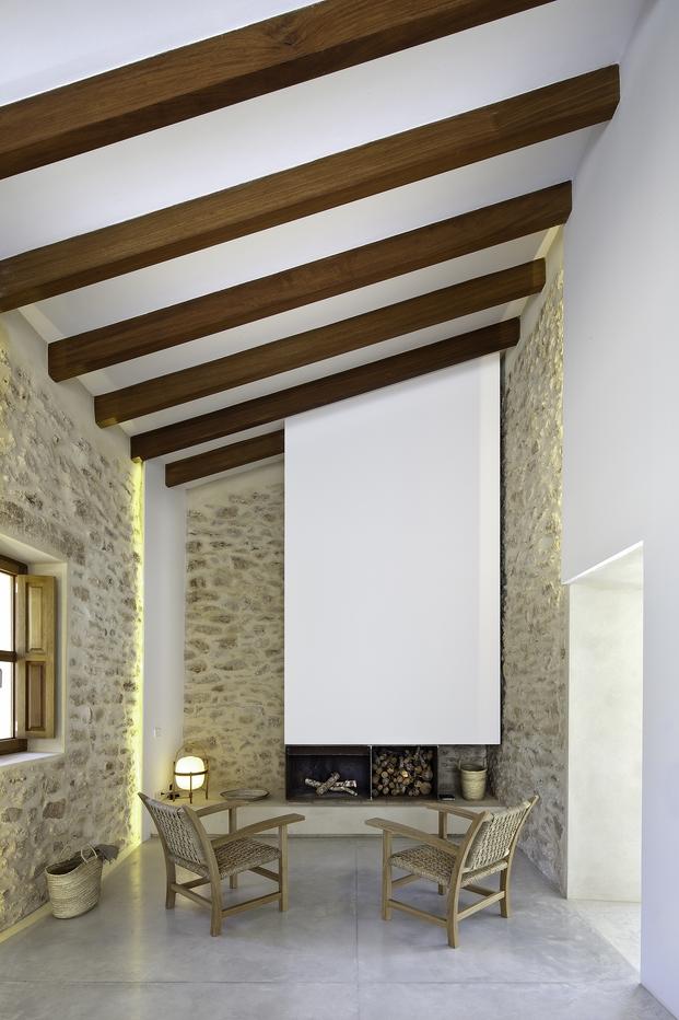 4 formentera castello