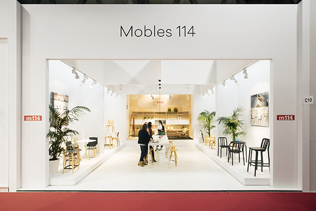 Mobles114_Salone_2017_07