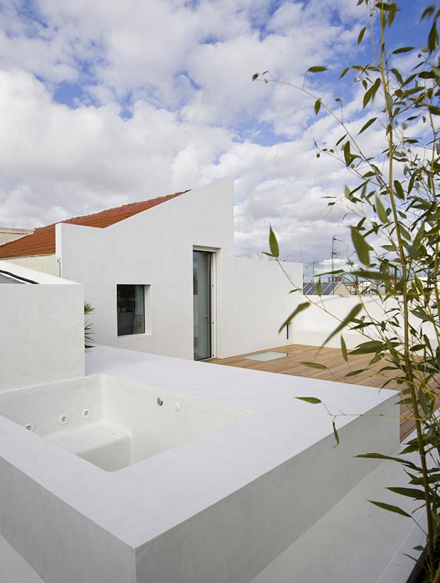 mobles114-casa-madrid-torres-clave-HR-n02