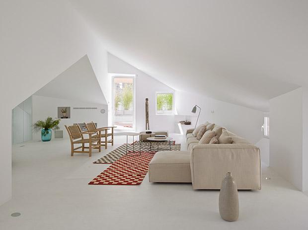 mobles114-casa-madrid-torres-clave-HR-n04