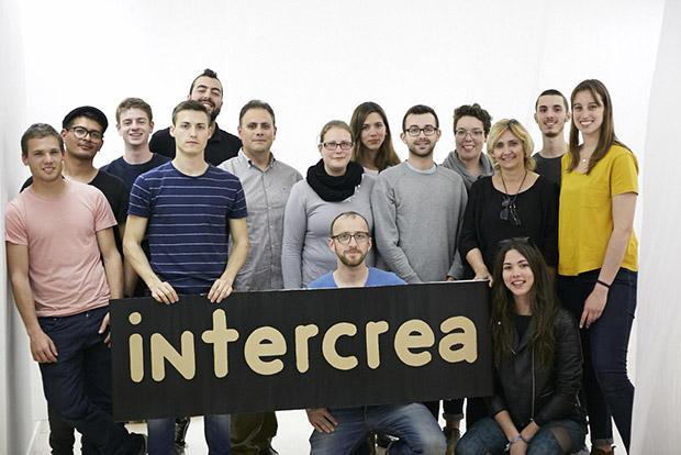 intercrea-uji-fuorisalone-milano-2017-mobles114